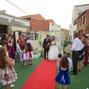 La boda de Soraya Lozano Requena y Salones Luján 12