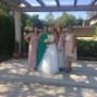 La boda de Vero Liñares Fontan y Pazo do Bidueiro 6