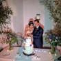 La boda de Alberto Garín  y Valenti 6