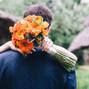 La boda de Blanca Ferrer De Najas y Laura Arroyo 28