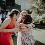 La boda de Daida Rodriguez y Raúl Ramos 20