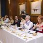La boda de Lorena Sanchez Toledo y Hotel Las Provincias 28