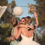 La boda de Afri y La cámara azul 13