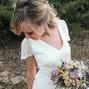 La boda de Irene y Otaduy 14