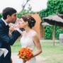 La boda de Blanca Ferrer De Najas y Laura Arroyo 29