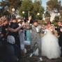 La boda de Afri y La cámara azul 14