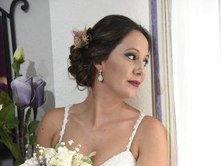 Josefina Huerta 7