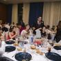La boda de Lorena Sanchez Toledo y Hotel Las Provincias 31