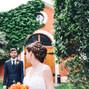 La boda de Blanca Ferrer De Najas y Laura Arroyo 30