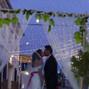 La boda de Soraya Lozano Requena y Salones Luján 16