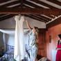La boda de Irene y Otaduy 16