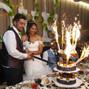 La boda de Soraya Lozano Requena y Salones Luján 17