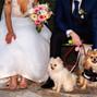 La boda de Ana Tebar Pelaez y Luzgrafia 6