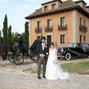 La boda de Ana Belén Almagro y Aldea Santillana 17