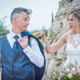 La boda de Aroa Ruiz y Mediambar audiovisuals 21