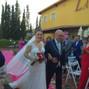 La boda de Mireya Garrido Fernandez y Evasé Novias y Ceremonia 18