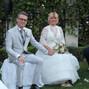 La boda de Isabel Dìaz Marìa y Antonio Jesus Serrano - Fotógrafo 21