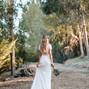 La boda de Irene y Otaduy 17
