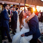 La boda de Ana Tebar Pelaez y Luzgrafia 7