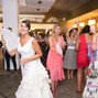 La boda de Carmen  Hidalgo Sánchez y Hacienda La Biznaga 10