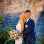 La boda de Aroa Ruiz y Mediambar audiovisuals 22