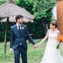 La boda de Blanca Ferrer De Najas y Laura Arroyo 33