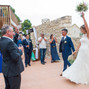 La boda de Aroa Ruiz y Mediambar audiovisuals 23