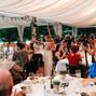 La boda de Irene y Otaduy 19