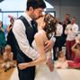 La boda de Blanca Ferrer De Najas y Laura Arroyo 34