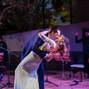 La boda de Prado y Acontraluz 9