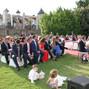 La boda de Ana Belén Almagro y Aldea Santillana 20