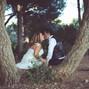 La boda de Irene Ruiz y Alery 6