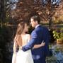 La boda de Marieta H. y Fotografía Carmen 10