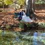 La boda de Marieta H. y Fotografía Carmen 11