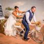 La boda de Carmen  Hidalgo Sánchez y Hacienda La Biznaga 14