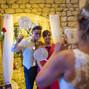 La boda de Aroa Ruiz y Mediambar audiovisuals 26