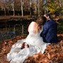 La boda de Marieta H. y Fotografía Carmen 12
