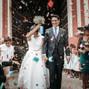 La boda de Maria F. y El Creador de Recuerdos 12