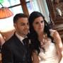 La boda de Pablo Antón Soto y Soluciones Audiovisuales 2