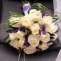 La boda de Janire y Flores por Impulso 1