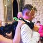 La boda de Aroa Ruiz y Mediambar audiovisuals 27