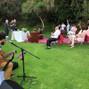 La boda de Txabi y Manu Martínez 2