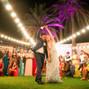 La boda de Scra y BodaSound 7