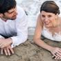 La boda de Blanca Ferrer De Najas y Laura Arroyo 38