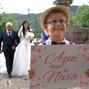 La boda de Pablo Antón Soto y Soluciones Audiovisuales 3