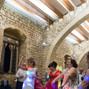 La boda de Aroa Ruiz y Mediambar audiovisuals 28