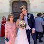 La boda de Belinda Cuesta Pérez y Floristería los Santos Niños 8