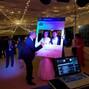 La boda de Juan Queco Er Queco y Animaciones Leo 9