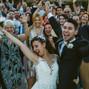 La boda de Sonia y Eva Plasencia 106