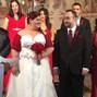 La boda de Helena Muñoz Argón y Caterina 6